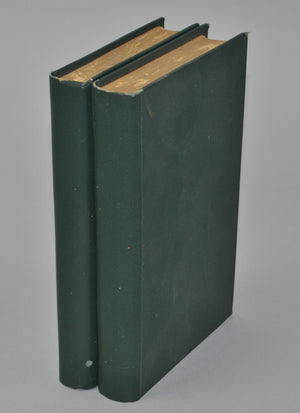 A History Of England In A Series Of Letters 1772