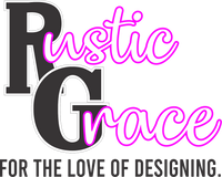 Rustic Grace Designs