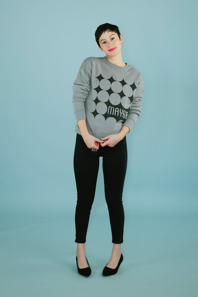 Starlight Unisex Sweater