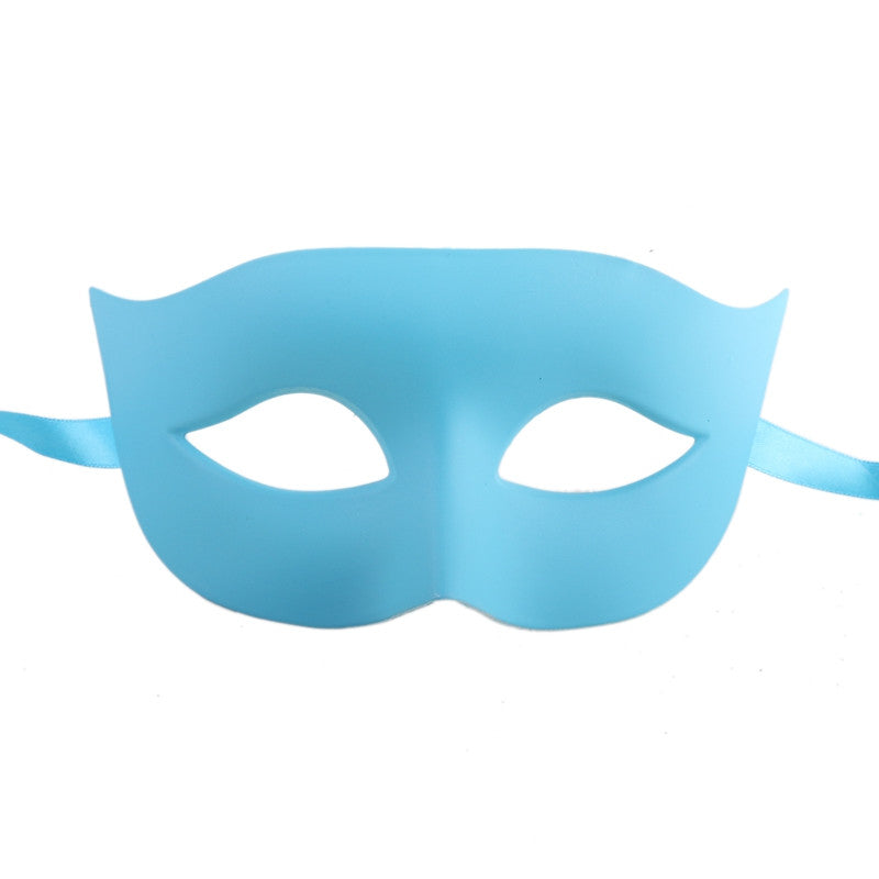 Unisex Venetian Masquerade  Mask - Luxury Mask - 13