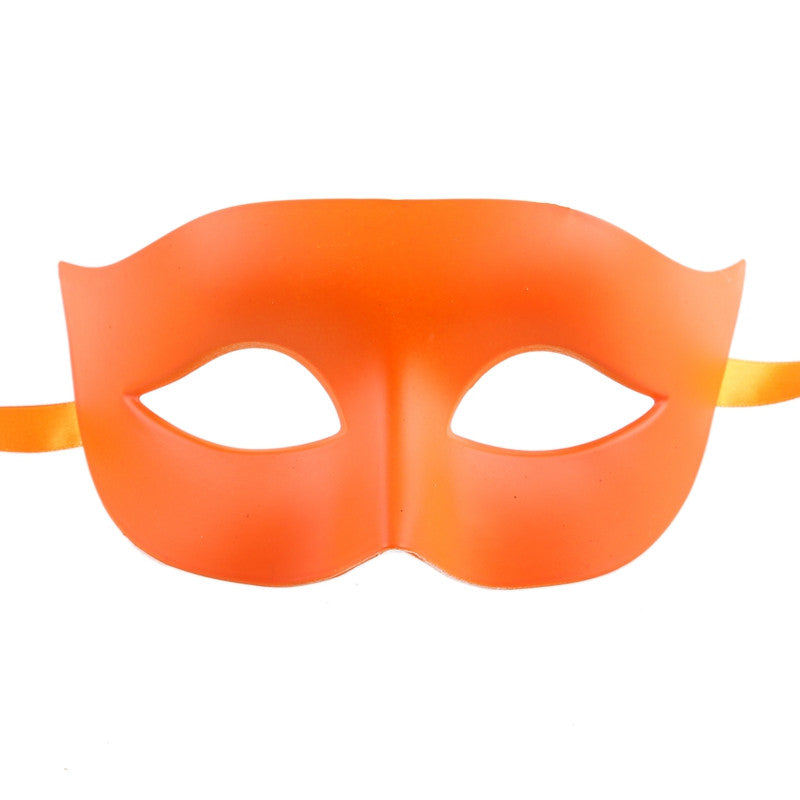 Unisex Venetian Masquerade  Mask - Luxury Mask - 12