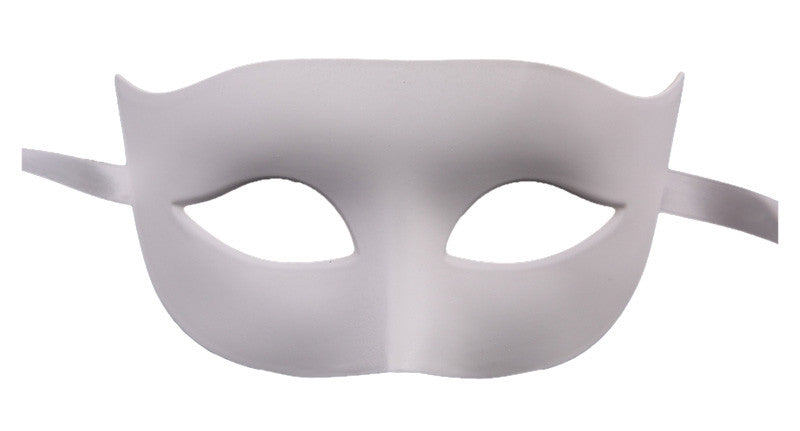 Unisex Venetian Masquerade  Mask - Luxury Mask - 2