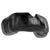 SAFEJAWZ® Custom-fit Mouthguard - Black - SAFEJAWZ gum shield