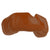 SAFEJAWZ® Custom-fit Mouthguard - Brown - SAFEJAWZ gum shield