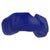 SAFEJAWZ® Custom-fit Mouthguard - Navy Blue - SAFEJAWZ gum shield