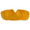 SAFEJAWZ® Custom-fit Mouthguard - Gold - SAFEJAWZ gum shield