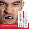 SAFEJAWZ Mouthguard Disinfectant Spray. Mint Flavoured, Anti-Microbial Gum Shield Cleaner. 50ml. - SAFEJAWZ gum shield