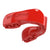 SAFEJAWZ® Intro Series - Red - SAFEJAWZ gum shield
