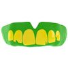 SAFEJAWZ® Popular Design Custom-fit Mouthguard - Ogre - SAFEJAWZ gum shield