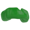 SAFEJAWZ® Custom-fit Mouthguard - Racing Green - SAFEJAWZ gum shield