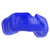 SAFEJAWZ® Custom-fit Mouthguard - Royal Blue - SAFEJAWZ gum shield