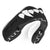 SAFEJAWZ® Extro Series Self-Fit Fangz Mouthguard - SAFEJAWZ gum shield