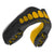 SAFEJAWZ® Extro Series Self-Fit Goldie Mouthguard. - SAFEJAWZ gum shield