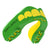 SAFEJAWZ® Extro Series Self-Fit 'Ogre' Mouthguard