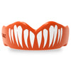 SAFEJAWZ® Extro Series Self-Fit 'Viper' Mouthguard - SAFEJAWZ gum shield
