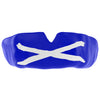 SAFEJAWZ® Popular Design Custom-fit Mouthguard - The Scot - SAFEJAWZ gum shield