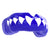 SAFEJAWZ® Popular Design Custom-fit Mouthguard - Shark