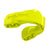 SAFEJAWZ® Intro Series - Fluro Yellow