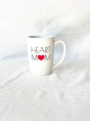 14 oz Mug, Multiple Phrases