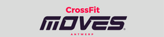Crossfit MOVES Antwerpen