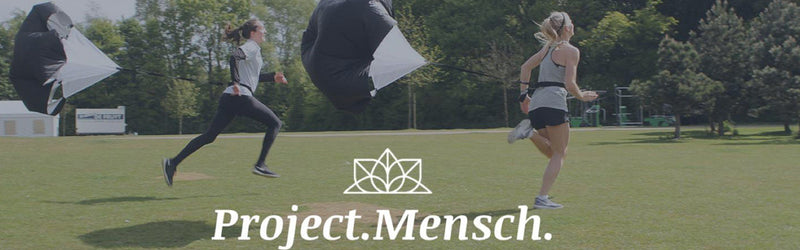 Project.Mensch