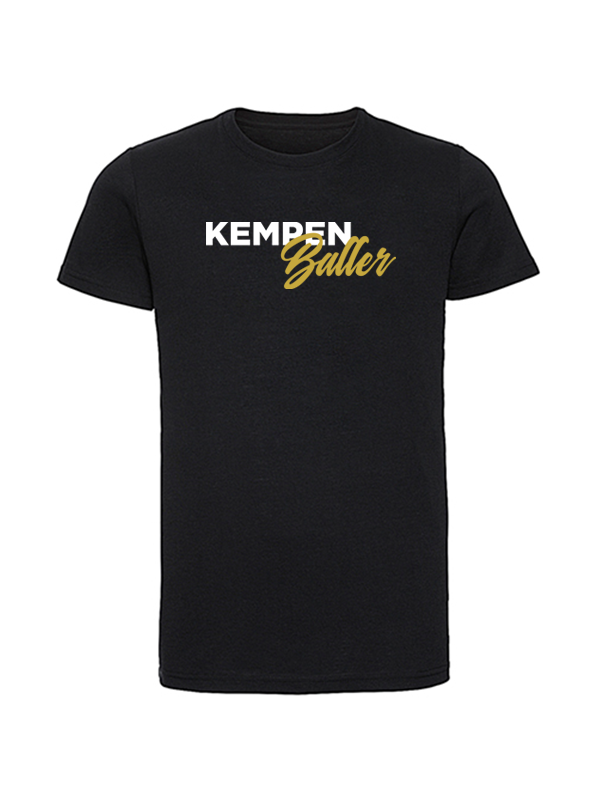 KUB - Kempen Baller (Adults & Kids)