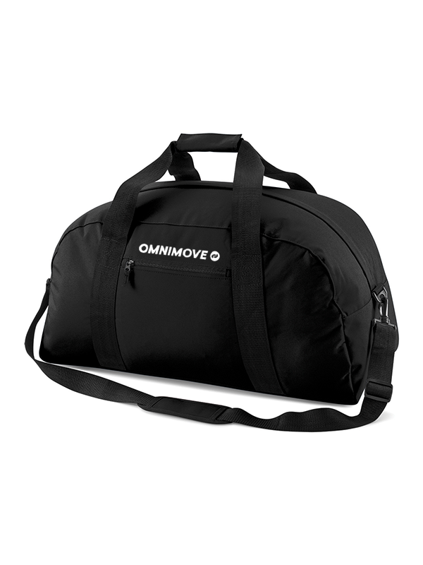 OmniMove Holdall Bag