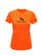 2150 Performance T-shirt Ladies PT versie