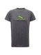 2150 Performance T-shirt