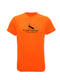 2150 Performance T-shirt Men