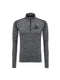 2150 Multi-Sport Performance zip top