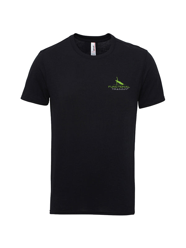 2150 Triblend T-shirt Men PT versie