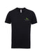 2150 Triblend T-shirt Men