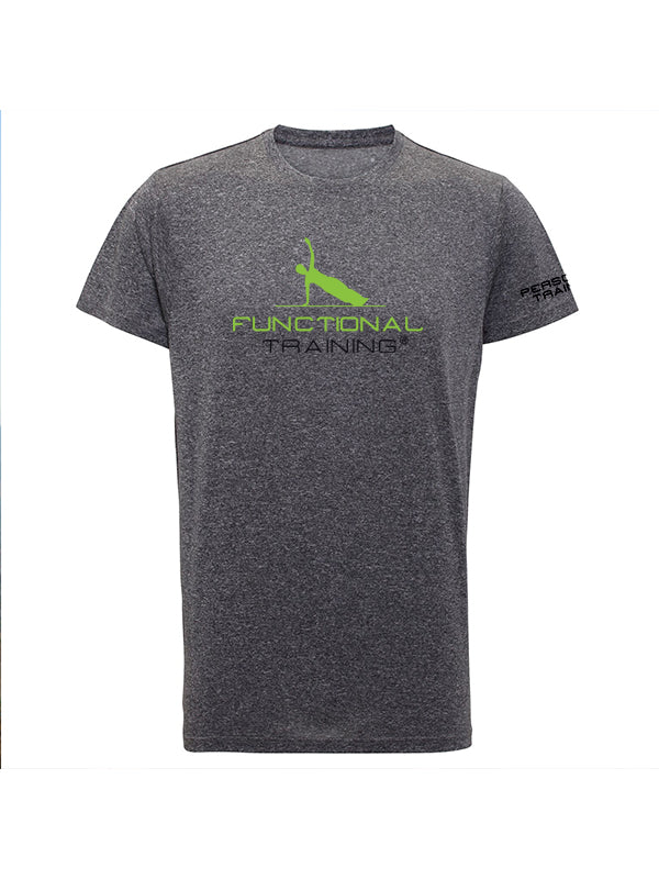 2150 Performance T-shirt PT versie