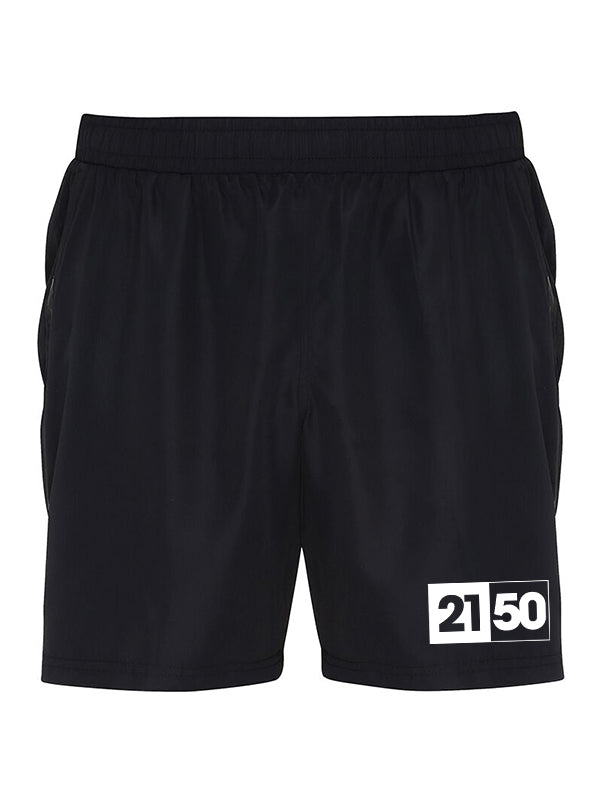 2150 Training Short men