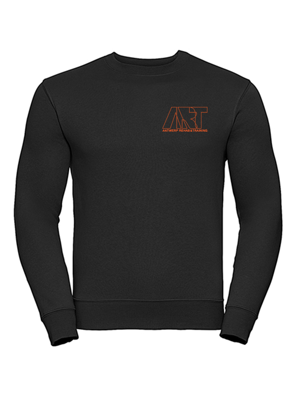 ART - Sweater (Unisex)