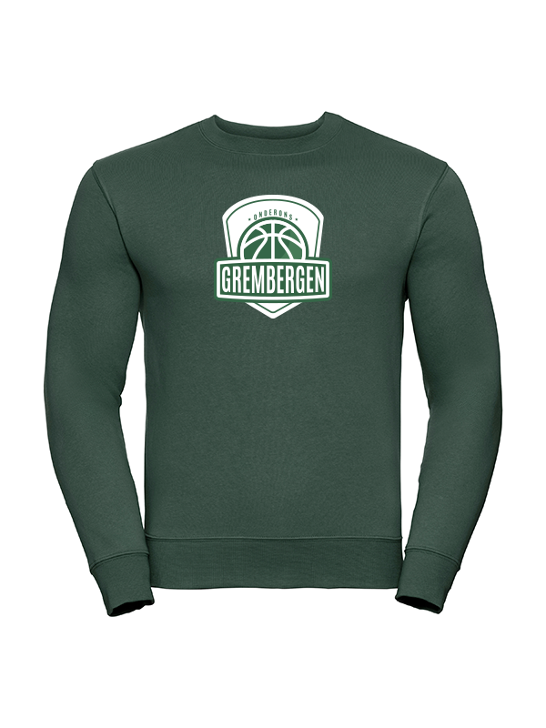 BBC Grembergen Sweater (Adults)