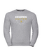 KUB - Sweater (Adults)