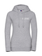 Respiro Women Hoodie (Various Colors)