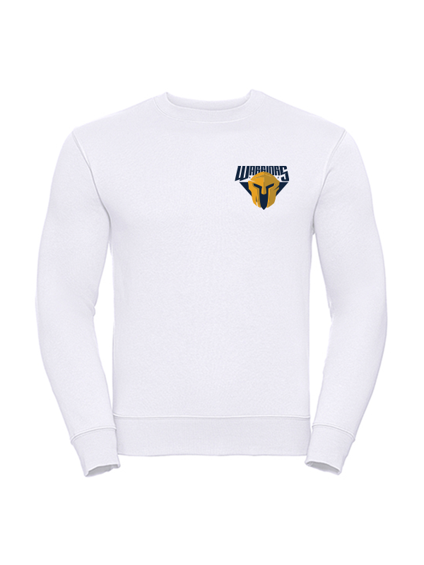 Amsterdam Warriors - Adult Sweatershirt