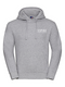 Respiro Men Hoodie (Various Colors)