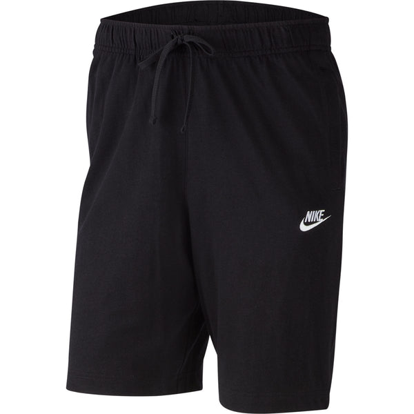 Nike Sportswear Stretch Short