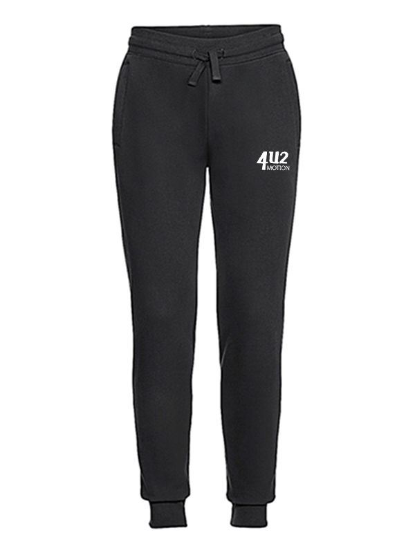 4U2 Motion - Sweatpants