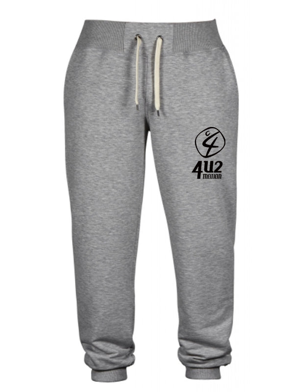 4U2 Sweatpants