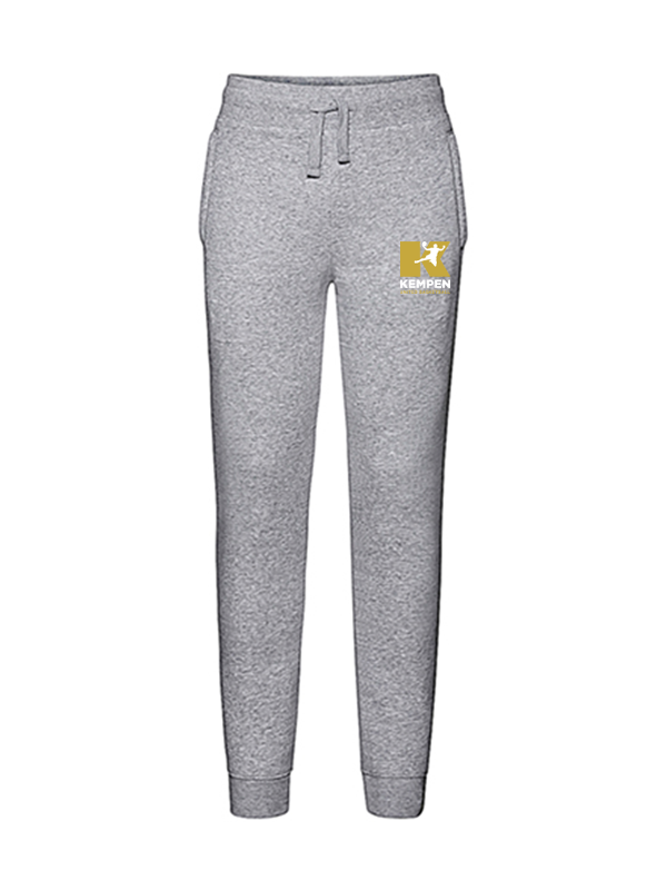 KUB - Sweatpants (Adults Unisex)