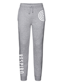 Respiro Men Sweatpants (Various Colors)