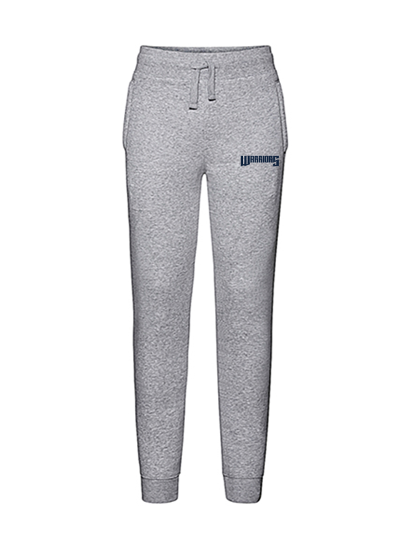 Amsterdam Warriors - Adults Sweatpants
