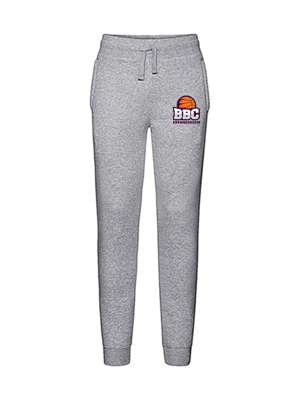 BBC EREMBODEGEM Sweatpants Light Oxford