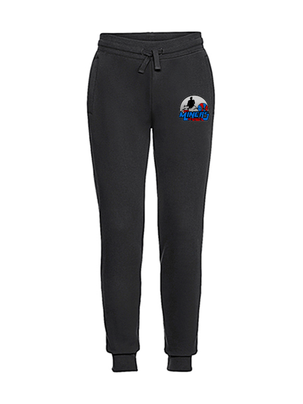 Miners Sweatpants (M/F)