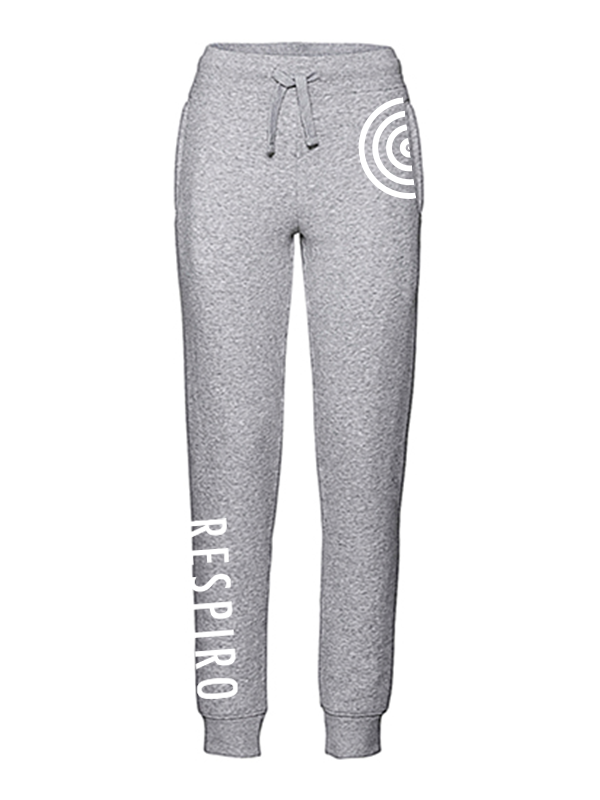 Respiro Women Sweatpants (Various Colors)